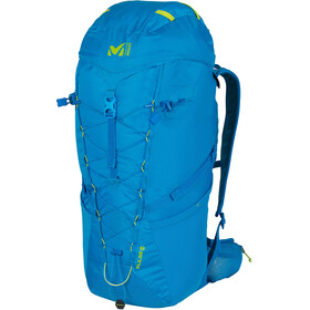 Millet Pulse 28 Backpack electric blue